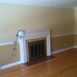 New Jersey painting service, essex county painters