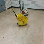 Commercial painting NJ