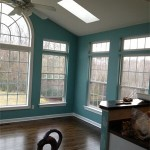 New Jersey painting service
