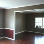 painting services new jersey